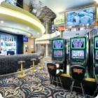 Olympic Casino Pärnu
