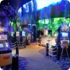 Olympic Casino Jõhvi