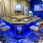 Olympic Casino Vana-Viru