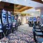 Olympic Casino Marja