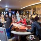 Olympic Park Casino