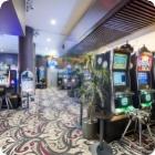 Olympic Casino Idakeskus