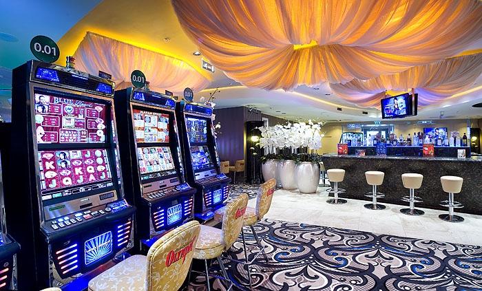 Олимпик казино на карте казино ставка как удалить