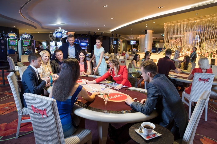 Таллин казино рулетка покер скачать бесплатно на андроид онлайн бесплатно