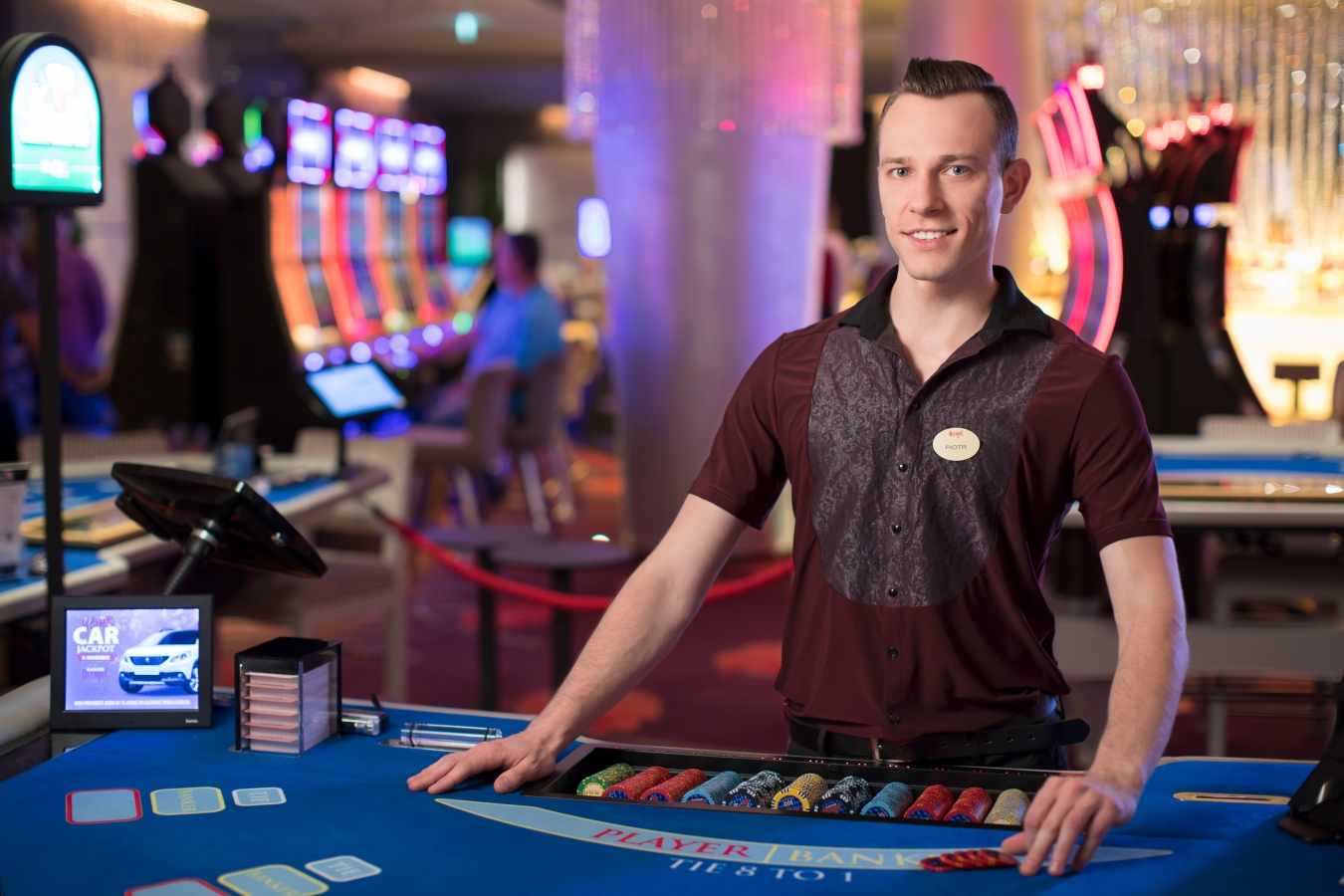 Казино в таллине покер играть в карты i с решением