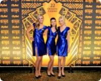 Olympic Casino 22. sünnipäev