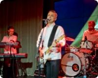 Afterparty Эстонских Музыкальных наград 2018