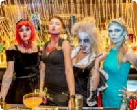 Halloween - Koit Toome