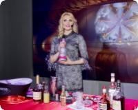 Krista Meri Kokteilikool & Genka LIVE