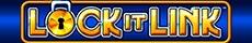 Lock-it Link