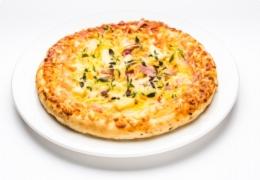 Pizza Tropicana