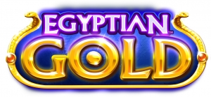 Olympic Casino Rocca al Mare has now a NEW jackpot system EGYPTIAN GOLD