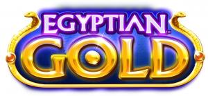 В Olympic Casino Rocca al Mare теперь появилась НОВАЯ джекпот-система EGYPTIAN GOLD