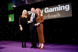 Olympic Entertainment Group выбрали лучшим оператором казино года