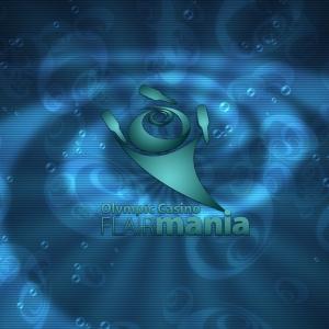 Olympic Entertainment Group pälvis maineka rahvusvahelise auhinna