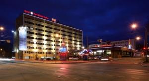 31.10 suletakse staažikas Tallinna hotell