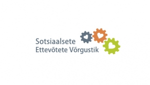 Grant competition 'Tegus Eesti' now open