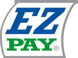 Cash-free EZ-Pay system now in Olympic Casino Pärnu