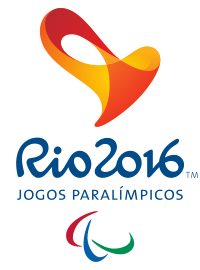 Eestit esindab Rios viis parasportlast