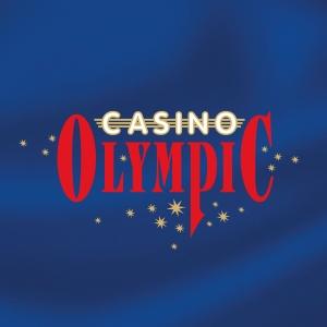 OEG ostis Eesti kasiinooperaatori AS MC Kasiinod ja tema tütarettevõtja OÜ Oma & Hea