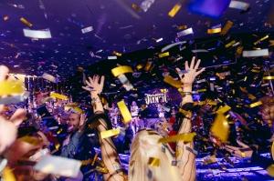 Videomeenutus Olympic Casino 26. sünnipäevast!