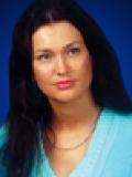 Bianka Kahn